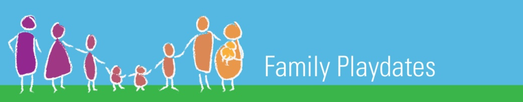 Family-Playdates-Banner