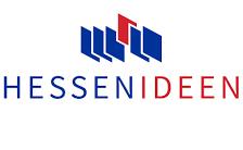 Logo hessen-ideen